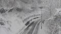 高速道路(東海北陸道・名神高速・東名高速など)ライブカメラと雨雲レーダー/東海地方