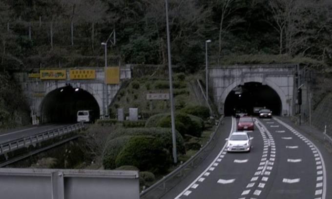 国道1号・9号ライブカメラと雨雲レーダー/京都府