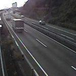 国道1号 富士由比バイパスライブカメラ
