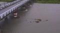広瀬川・名取川・阿武隈川や海岸ライブカメラ(50ヶ所)と雨雲レーダー/宮城県