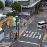 呉服町通りライブカメラ