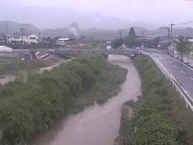 唐津市の河川や道路・街などライブカメラ(25ヶ所)
