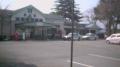 長井駅前ライブカメラと雨雲レーダー/山形県長井市