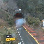県道12号伊東修善寺線 冷川トンネル周辺ライブカメラ