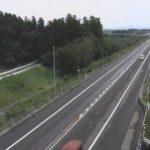 国道7号,101号,4号,104号,45号,八戸南環状道路ライブカメラ