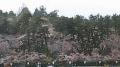 宮津与謝消防本部周辺ライブカメラと雨雲レーダー/京都府宮津市