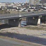 天神川・三徳川・小鴨川・国府川ライブカメラ(10ヶ所)