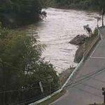 丸森町の防災ライブカメラ(阿武隈川など27ヶ所)