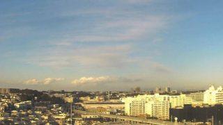 戸塚駅周辺ライブカメラと雨雲レーダー/神奈川県横浜市