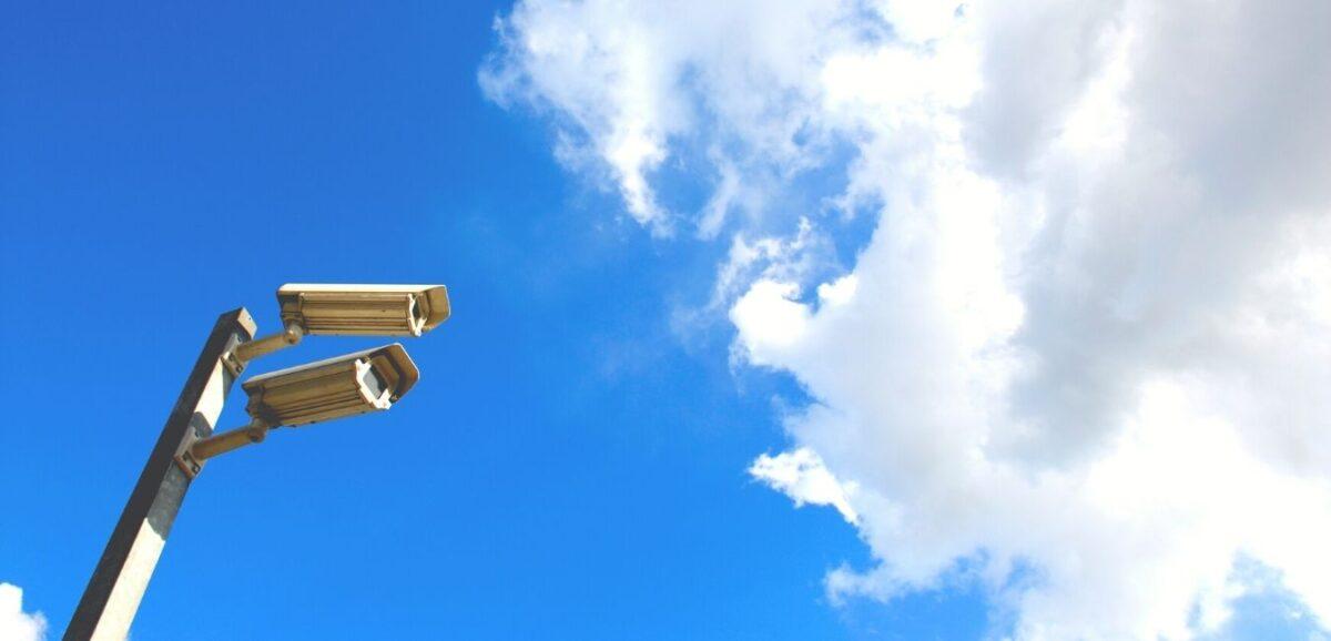 日本や海外のライブカメラ・防災カメラ・お天気カメラを検索