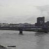 川内川・羽月川ライブカメラ(13ヶ所)
