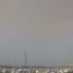 甲子園球場の天気が分かるライブカメラ