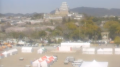 神奈川県横浜市 野毛山動物園のレッサーパンダライブカメラと雨雲レーダー