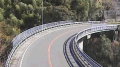 国道262号・315号・490号などライブカメラと雨雲レーダー/山口県