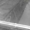 島袋地内河川ライブカメラ