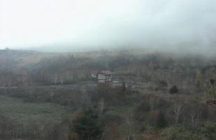 岩手山ライブカメラ