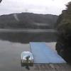 大隅湖ライブカメラ