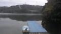 大隅湖ライブカメラと雨雲レーダー/鹿児島県鹿屋市