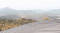 宇川温泉・よし野の里周辺ライブカメラと雨雲レーダー/京都府京丹後市