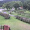 東沢バラ公園 ・甑岳・村山駅東口・村山駅などライブカメラ(6ヶ所)