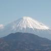薩埵峠・富士山全景ライブカメラ