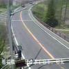 国道4号・50号ライブカメラ(16ヶ所)