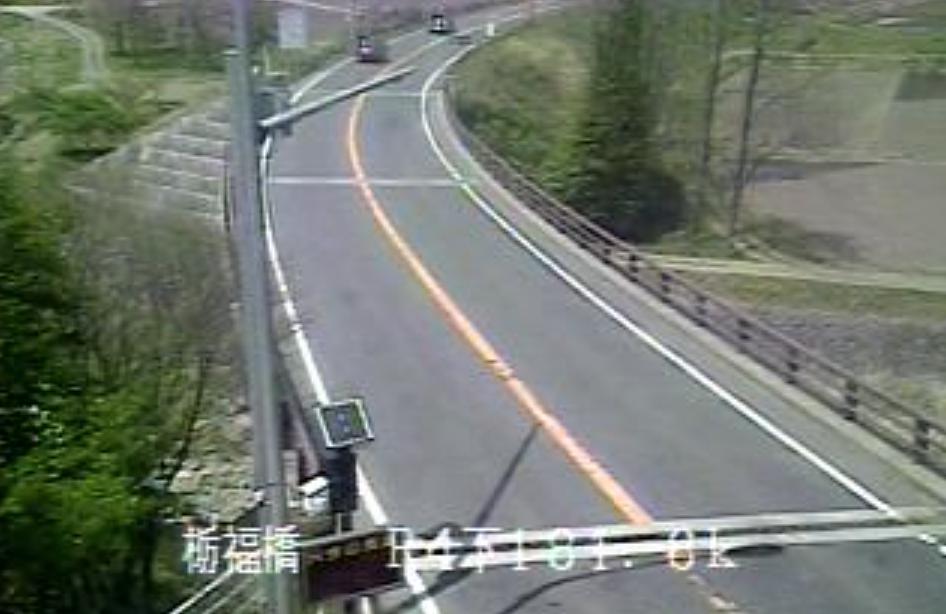国道4号・50号ライブカメラ(16ヶ所)と雨雲レーダー/栃木県宇都宮市