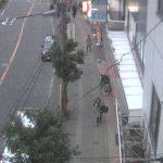 橋本駅西側ライブカメラ