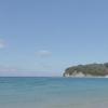 南記白浜温泉 ホテル三楽荘の360度パノラマカメラ