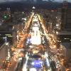 大通公園ライブカメラ