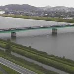 遠賀川ライブカメラ(20ヶ所)