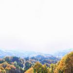 大望峠展望台の360度パノラマカメラ