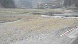 番匠川・井崎川・久留須川・堅田川ライブカメラと雨雲レーダー/大分県