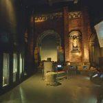 長崎原爆資料館のストリートビュー