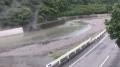 鶴見川・境川・帷子川ライブカメラ(24ヶ所)と雨雲レーダー/神奈川県横浜市