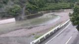 南部川やその周辺ライブカメラ(11ヶ所)と雨雲レーダー/和歌山県