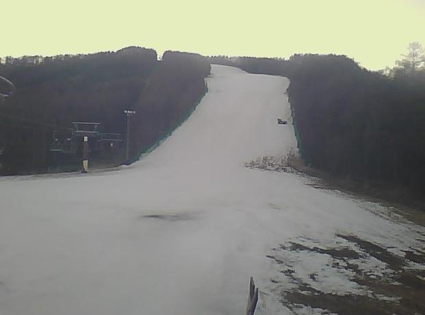 小海リエックス・スキーバレーのゲレンデが見れるライブカメラ