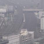 JR田端駅ライブカメラ