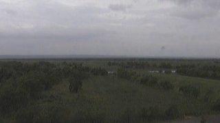 釧路川 ライブカメラと雨雲レーダー/北海道