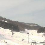 スプリングバレー泉高原スキー場ライブカメラ