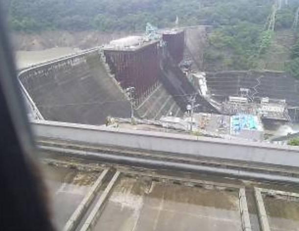 川内川・鶴田ダムライブカメラ