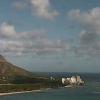 Sheraton Waikikiライブカメラ