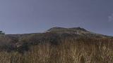 那須岳ライブカメラと雨雲レーダー/栃木県那須町