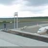 阿蘇くまもと空港360度パノラマカメラ