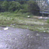 晩翠橋付近ライブカメラ