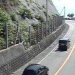 国道10号・220号ライブカメラ(6ヶ所)