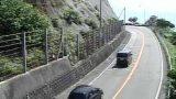 国道10号・220号ライブカメラ(6ヶ所)と雨雲レーダー/宮崎県