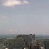 沖縄県(那覇市):沖縄タイムスのライブカメラ
