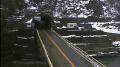 国道4号・6号・7号・13号・45号・46号・47号・48号・49号・104号・112号・113号の降雪・路面状況ライブカメラと雨雲レーダー/東北地方