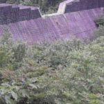 木曽川水系:二反田川・上田沢の砂防ライブカメラ(2ヶ所)
